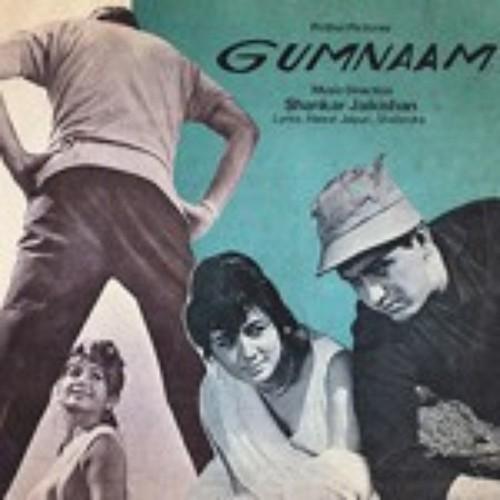 Gumnaam-1965-500×500