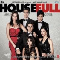 Housefull-2010-500×500