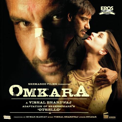 Omkara-2006-500×500