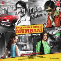 Once-Upon-A-Time-In-Mumbaai-2010-500×500