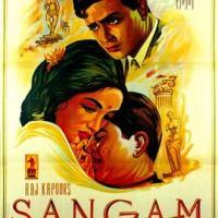 SangamRaj
