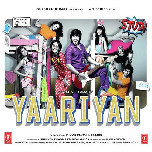 Yaariyan-Hindi-2013-500×500