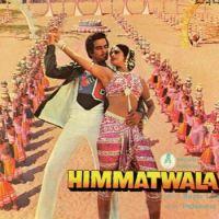himatwala old
