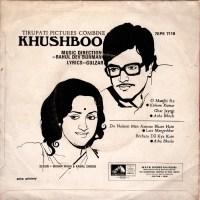 khushboo2