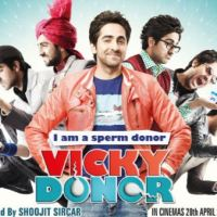 vicky doner