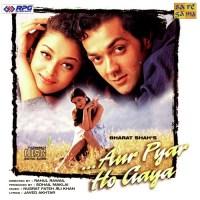 Aur-Pyar-Ho-Gaya-1997-500×500