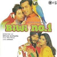 Biwi-No-1-1999-500×500