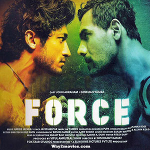 Force_Music