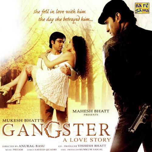 Gangster-2006-500×500