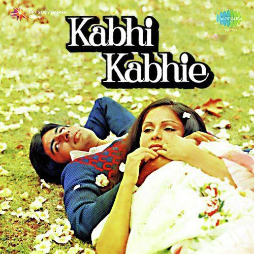 Kabhi-Kabhie-Hindi-1976-500×500