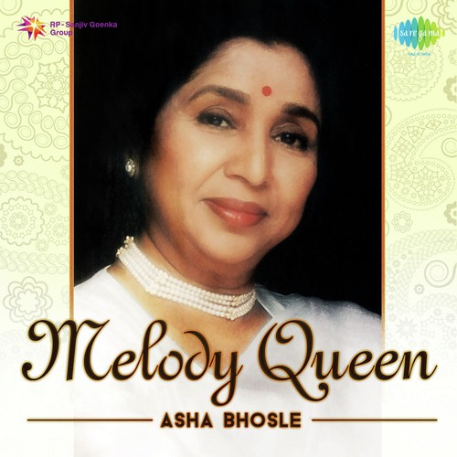 Melody-Queen-Asha-Bhosle-2013-500×500