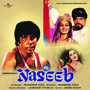 Naseeb-300-1981