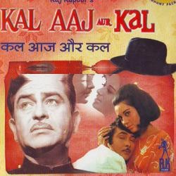 Kal-Aaj-Aur-Kal-1971-free-mp3-songs-downloadmp3-songs-of-Kal-Aaj-Aur-Kal-1971download-old-hindi-songs