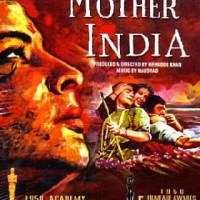 mother-india-10301