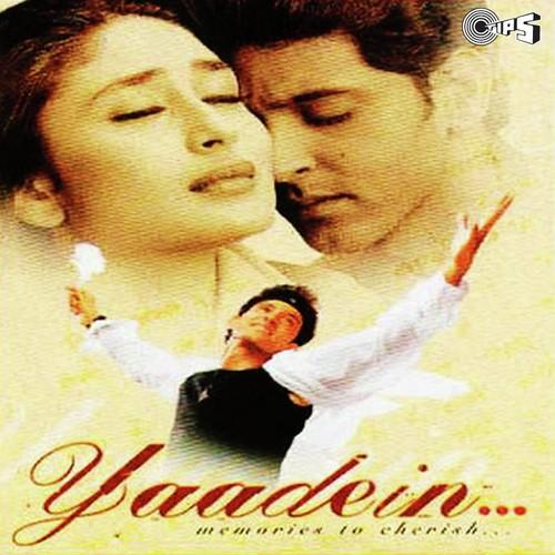 Yaadein-2001-500×500