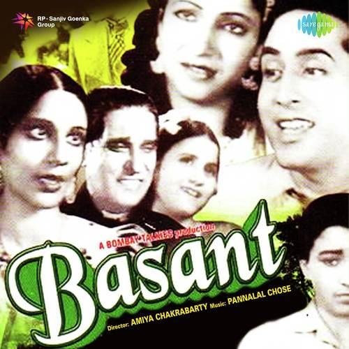 Basant-Hindi-1960-500×500