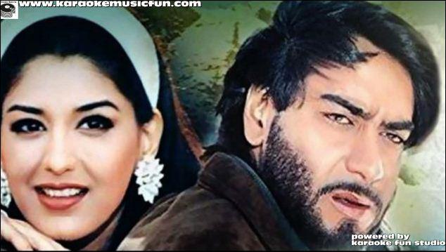 Ho Sakta Hai full mp4 movie