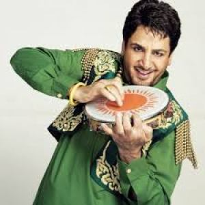 Kudiye Kismat Gurdas Maan Video Karaoke With Lyrics.mp4