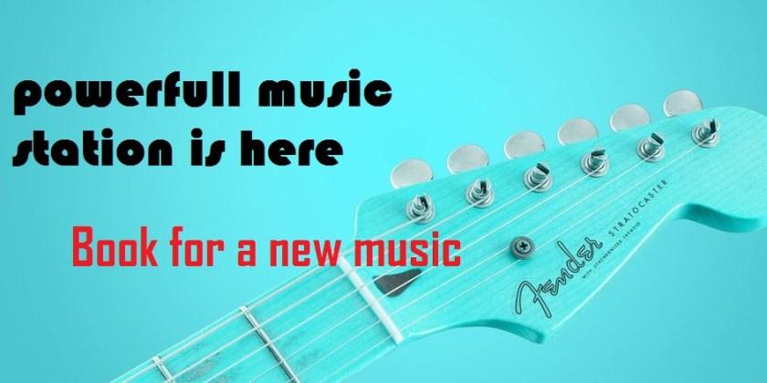 new compose