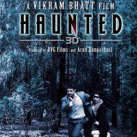 haunted-3d–hindi–et00006179-24-03-2017-16-07-44