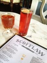 Scofflaw Drinks