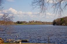 Lake Sinissippi