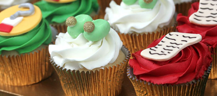 Karas Party Ideas Peter Pan Themed Birthday Party