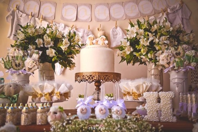 Everyone Loved The Décor And We Got So Several Compliments On Stationery Believed 39 D Make It A Small Less Complicated For You To Get