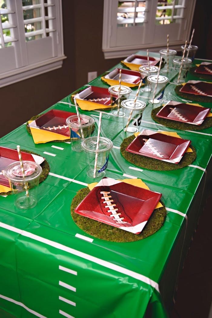Baby Cakes Stadium