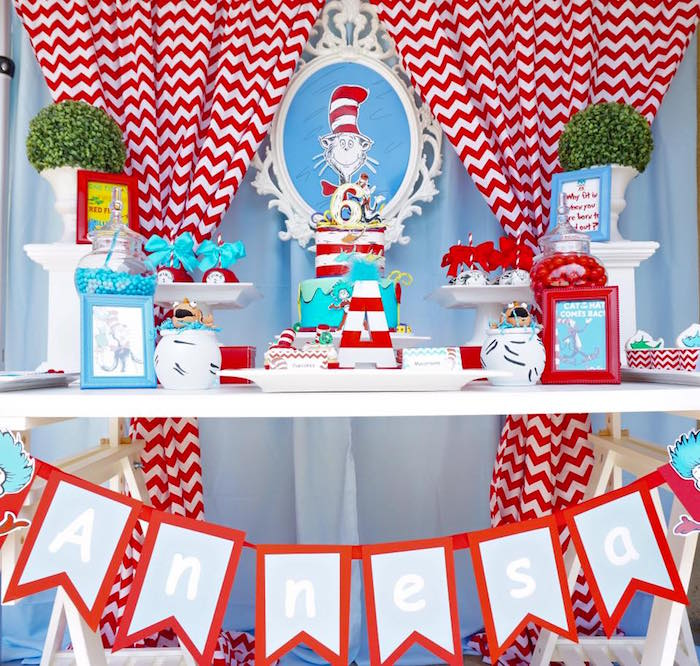 Looking for the perfect baby shower theme for your momma-to-be? Look no further! Here's a list of 7 baby shower themes for boys that are unique and cool!