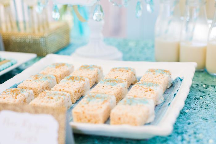 Tiffany Birthday Cakes For Girls 12th Birthday