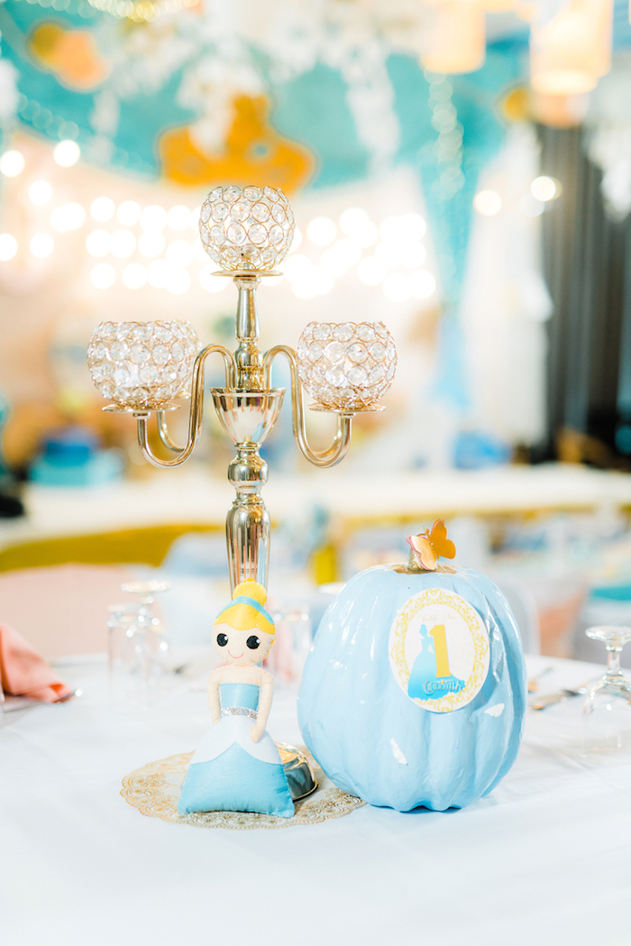 cinderella table decorations - You can download all images and photos for free. Please contribute with us to share this post to your social media or save ... & Home Decorators Collection » cinderella table decorations | Home ...