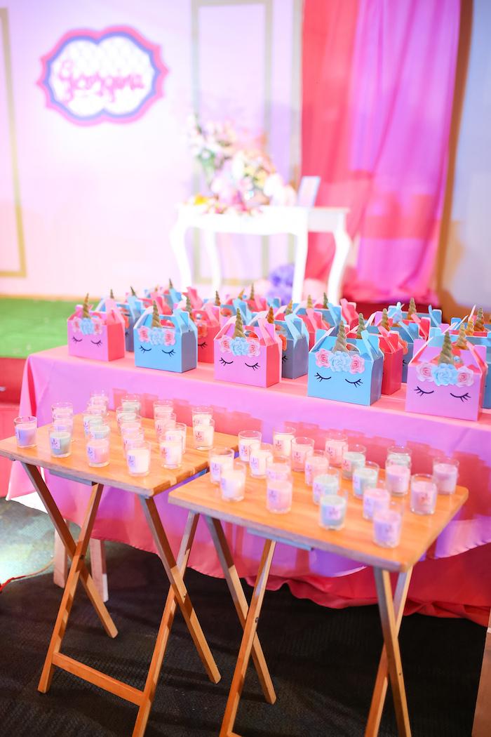 Birthday Invitations Party City