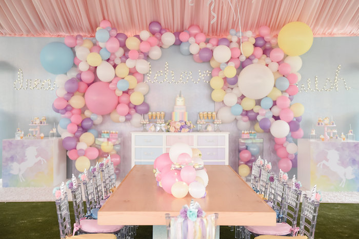 97 Birthday Party Ideas 17 Year Old