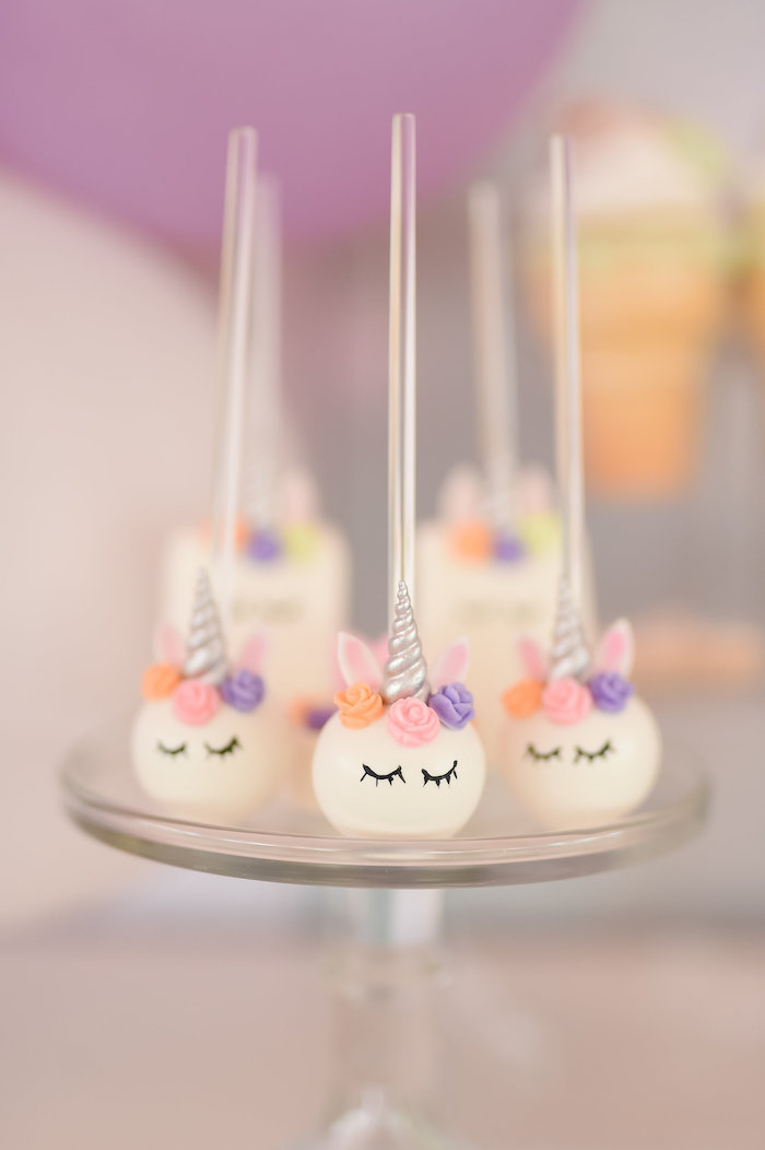 Karas party ideas dream believe wish pastel unicorn, cute love coloring pages