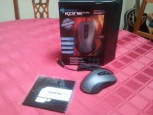 roccat-kone-pure-optical-4