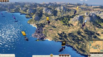 total-war-rome-2-screenshot-048