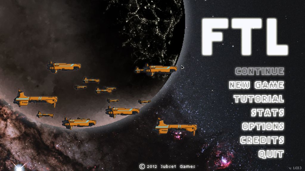 FTLGame-2013-11-13-13-40-58-24