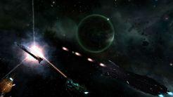 StarpointGemini2_A7