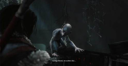 Mittelerde Schatten von Mordor (7)