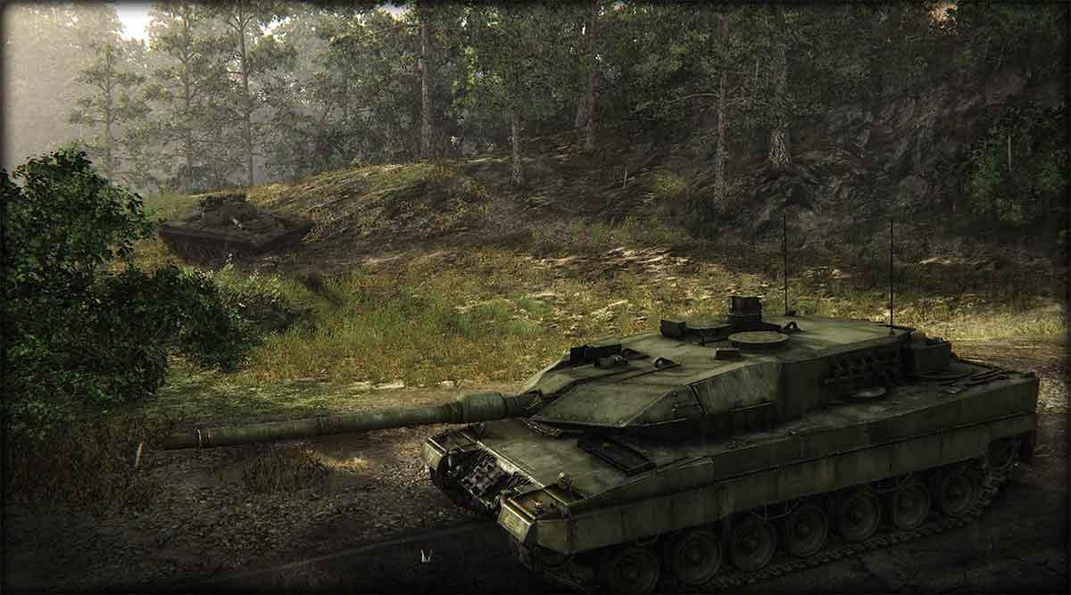 Armored-Warfare2