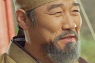 韓国ドラマ チョン・ドジョン