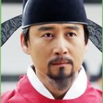 尹紹宗(ユン・ソジョン:윤소종:1345-1393)  イ・ビョンウク(이병욱)