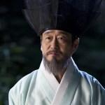 秘密の門 キム・チャンワン