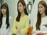 韓国ドラマ プロデューサー