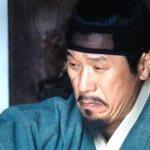 韓国ドラマ テバク