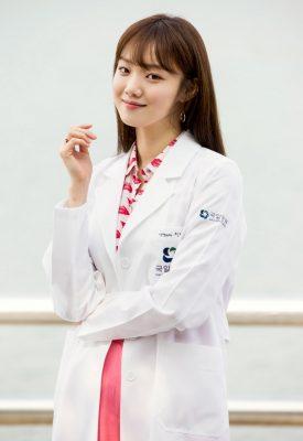 ドクターズ イ・ソンギョン