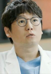 ドクターズ