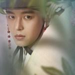 7日の王妃 ヨン・ウジン