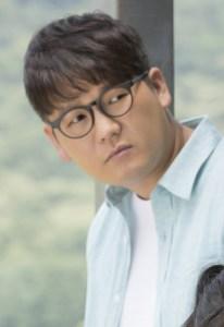 韓国ドラマ 捏造